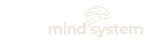 Mind System | The Premier Personal Growth Service